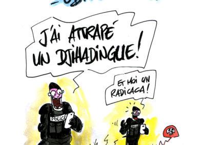 Pokepolice